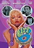 Girl 6 (abe)