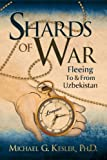 Shards of War, Kesler, 1609761456