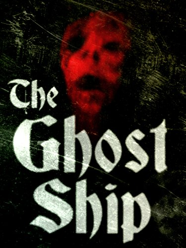 The Ghost Ship on Amazon Prime Video UK