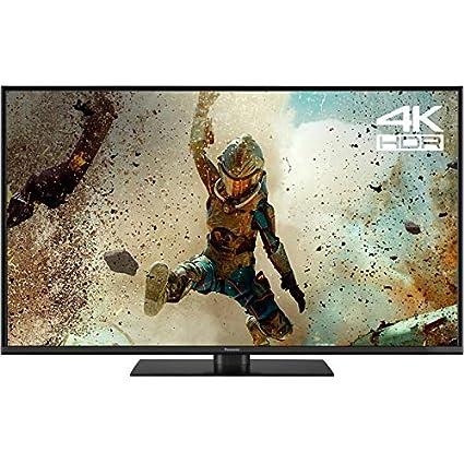 353bf561c65 Panasonic Corp. - Smart TV Panasonic Corp. TX55FX550E  Amazon.co.uk ...
