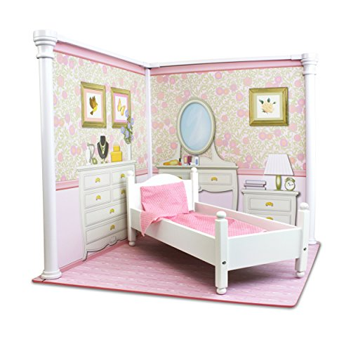 rooms accessories for girls buyer's guide