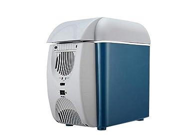 Auto Kühlschrank : Kühlschrank kleingeräte kompressor hausgeräte kälte auto