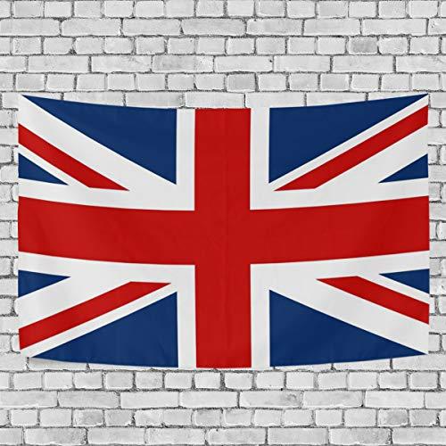 british flag tapestry - 6