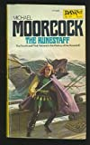 The Runestaff, Michael Moorcock, 0879973242
