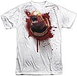 Alien - Chestburster T-Shirt Size M