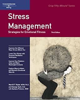 Ethics in Business: A Guide for Managers (Crisp Fifty-Minute Books)