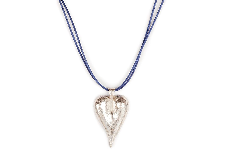 Damen Trachten Halskette - BASIMA -