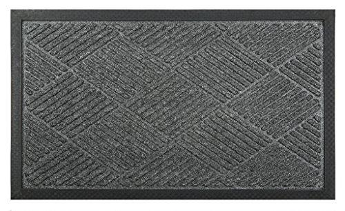 polypropylene-door-mat-entrance-way-mat-indoor-outdoor-door-mat-front-waterhog-low-profile-entry-mat