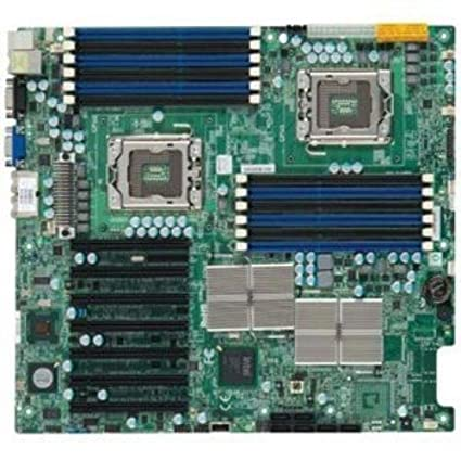 SUPERMICRO X8DTH-I DRIVERS (2019)