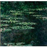 img - for Monet's Garden in Giverny: Inventing the Landscape by Marina Ferretti Bocquillon (2009-09-01) book / textbook / text book