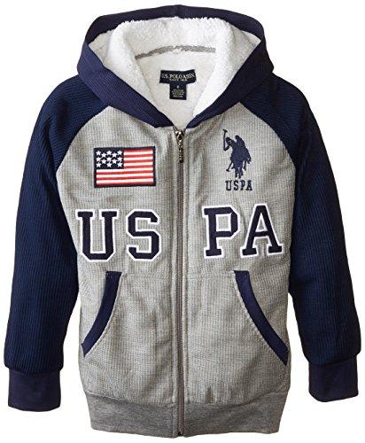 us-polo-assn-big-boys-sherpa-lined-thermal-hoodie-medium-gray-10-12