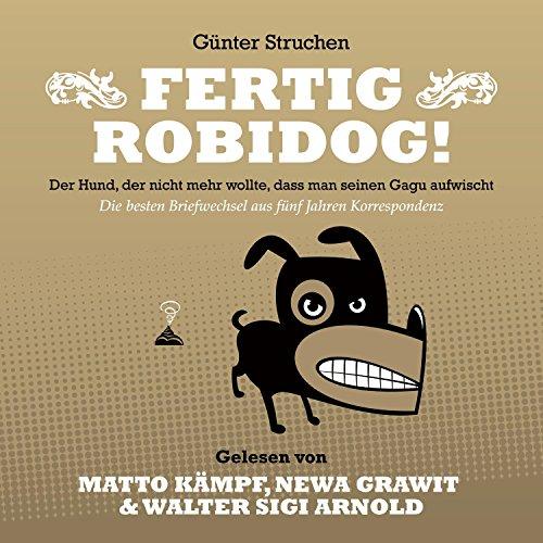 gefahrliches-bierdeckeli-briefwechsel-mit-der-feldschlosschen-ag-feat-matto-kampf-newa-grawit