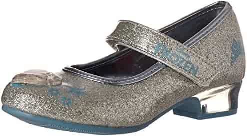 daac84cca77dd Shopping Mary Jane - 8 - Flats - Shoes - Girls - Clothing, Shoes ...