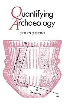 book Астрономия за
