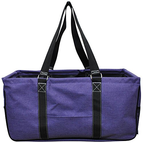 All Purpose Utility Bag - NGIL All Purpose Open Top 23