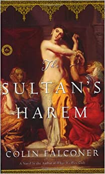 The Sultan's Harem