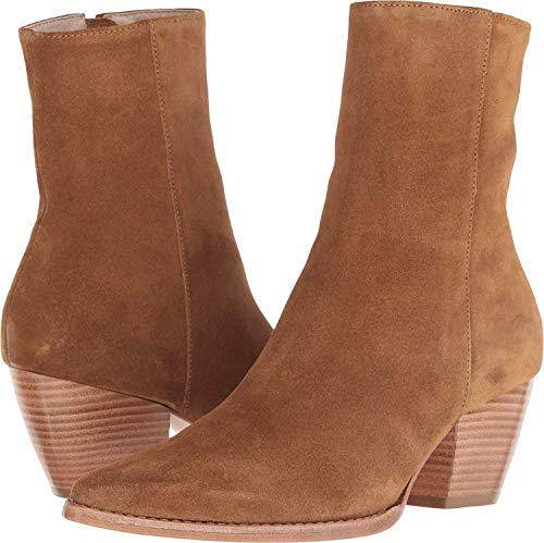 Matisse Women's Caty Boot (6 M US, Fawn)