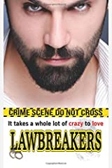 The Lawbreakers Paperback