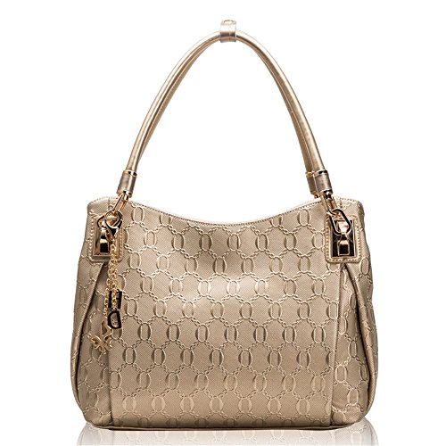 À À Lady Bandoulière Golden Sac Fashion Argent Fashion Sac Main Lady GWQGZ qt58czc