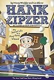 My Secret Life as a Ping-Pong Wizard (Hank Zipzer: The World's Greatest Underachiever, No. 9)