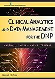 Clinical Analytics
