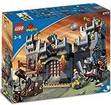 LEGO Duplo: Knights' Castle