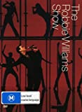Robbie Williams : The Robbie Williams Show