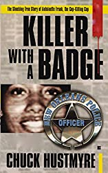 Killer with a Badge