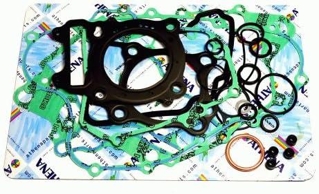 Athena Complete Gasket Kit~ P400485850203