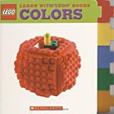 Learn With Lego: Colors