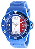 Ice Watch Sili Big Men's watch Silicone strap