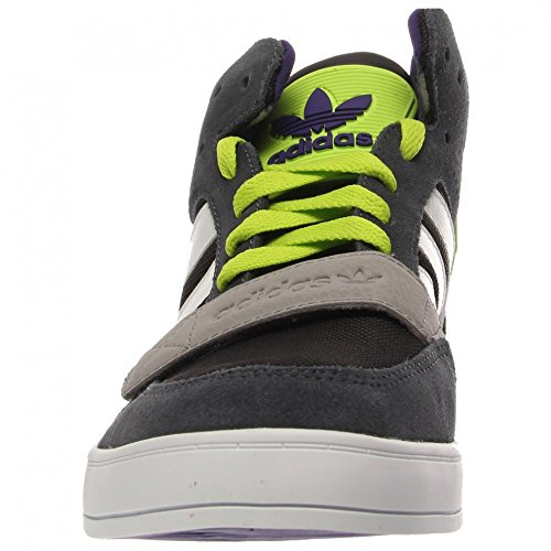 Adidas Hardcourt Defender Piel