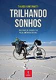 Thiago Fantinatti (Autor)(15)Comprar novo: R$ 19,99