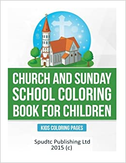Free Easter Coloring Pages For Sunday School, Download Free Clip ... | 336x260