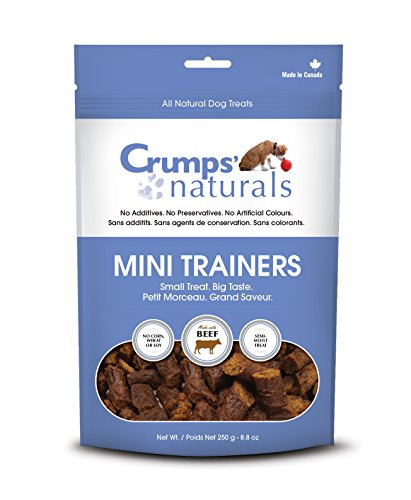 Best Dog Food Toppers
