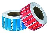 BOX USA BBWUP51648 UPSable Air Bubble