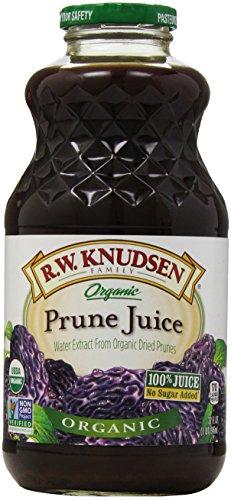 (Knudsen Juice, Prune, 1 Quart)