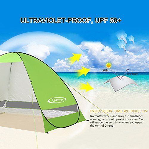 Buy pop up canopy for beach