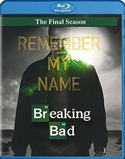 breaking bad tpb
