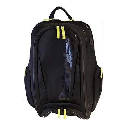 Babolat – Pure tenis mochila negro – (b756042)
