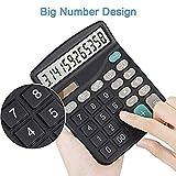Everplus Calculator, Everplus Electronic Desktop