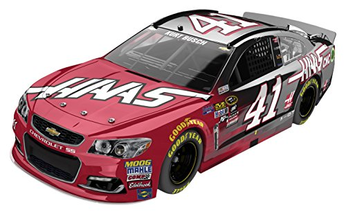 Lionel Racing Kurt Busch #41 Haas Automation 2016 Chevrolet for sale  Delivered anywhere in Canada