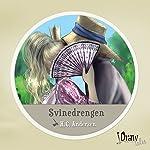 Svinedrengen (The Swineherd): iDrawTales | H. C. Andersen