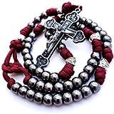Handmade Prayer & Meditation Beads