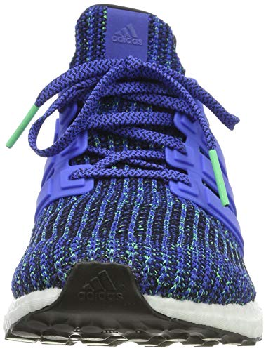 Bleu Chaussures res De ftwr S18 Running Blue White Adidas Homme Ultraboost hi xS7nqOXXw