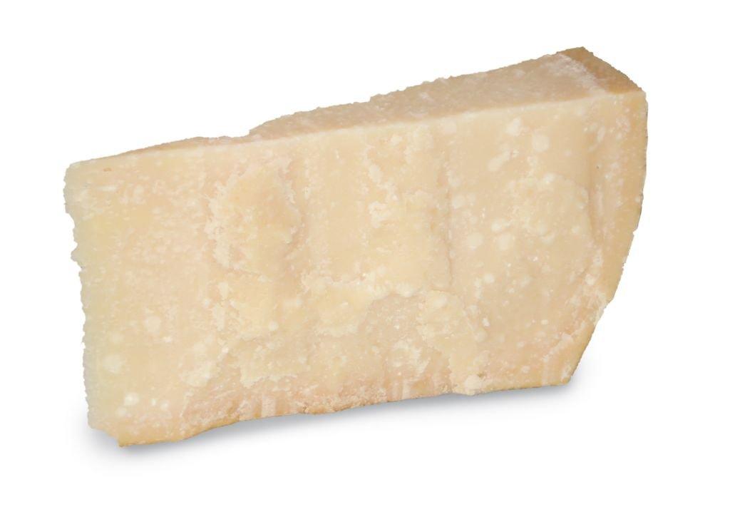 Azienda Agricola Bonat - Parmigiano Reggiano - 24 Months (1 kg)