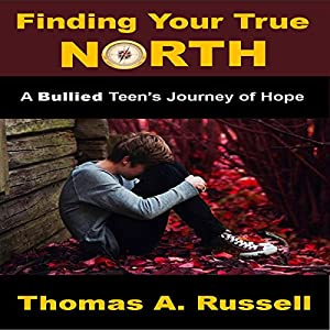 Finding Your True North Audiobook