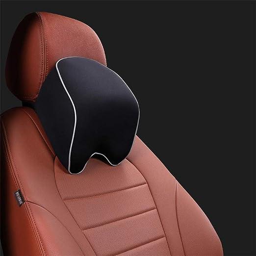 Almohada del cuello del coche, Cuello del coche Almohada con ...