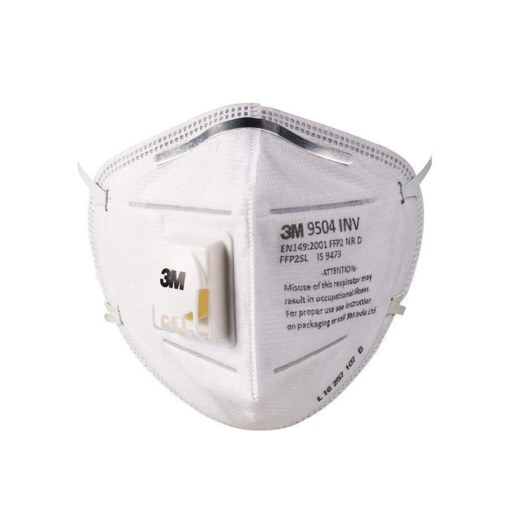 3m 9332 n99 pollution mask