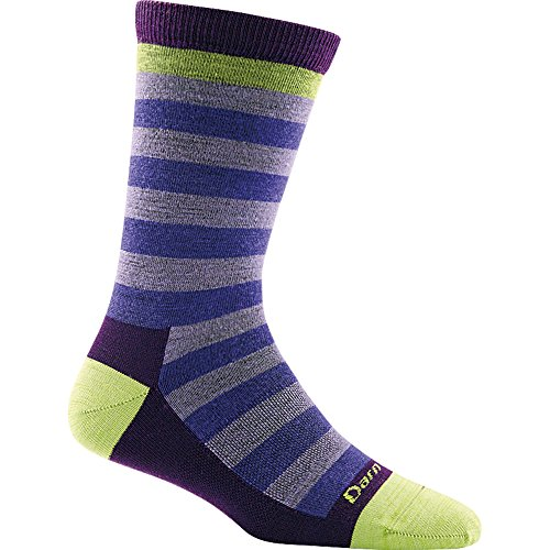 Darn Tough Good Witch Light Sock -